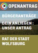 Hier geht's zur Seite www.OpenAntrag.de